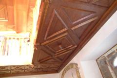 strop-pod-zabradlim